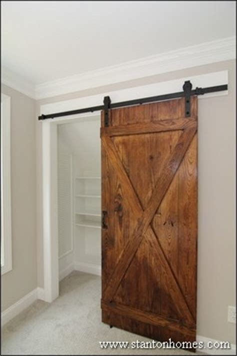 interior doors nc 13 most popular interior door styles nc new home trends
