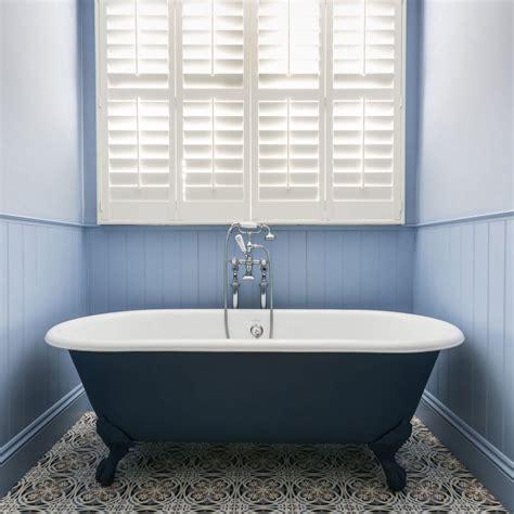 bathroom images for small bathroom 32 small modern and functional bathroom ideas make a