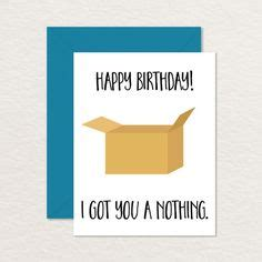 printable birthday cards brother pinterest the world s catalog of ideas