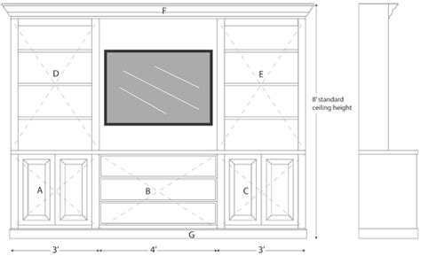 how much are custom kitchen cabinets how much do custom kitchen cabinets cost