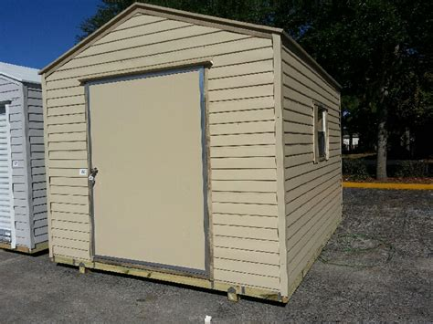 10x12 Sheds For Sale by Bungalow Sheds Small Sheds For Sale Garden Sheds