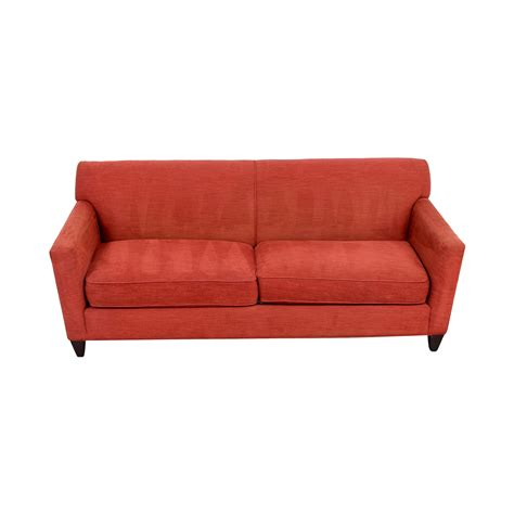 crate and barrel reclining sofa hennessy sofa dimensions home fatare