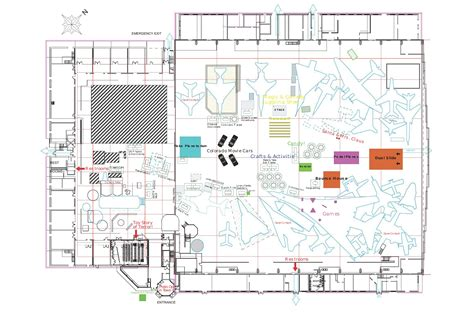 Nottingham Arena Floor Plan by Beautiful Allphones Arena Floor Plan Photos Flooring