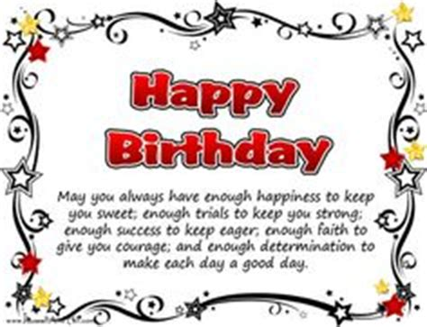 social security help desk 1000 images about birthday wishes on