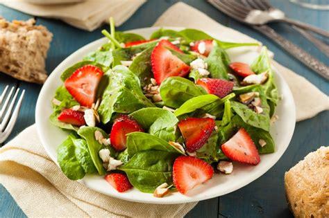 healthy fats poliquin top ten recommendations for successful loss poliquin