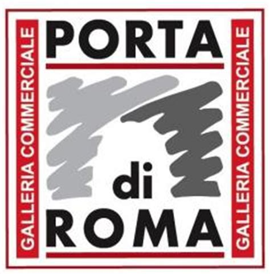 apertura centro commerciale porte di roma centri commerciali piu grandi d italia