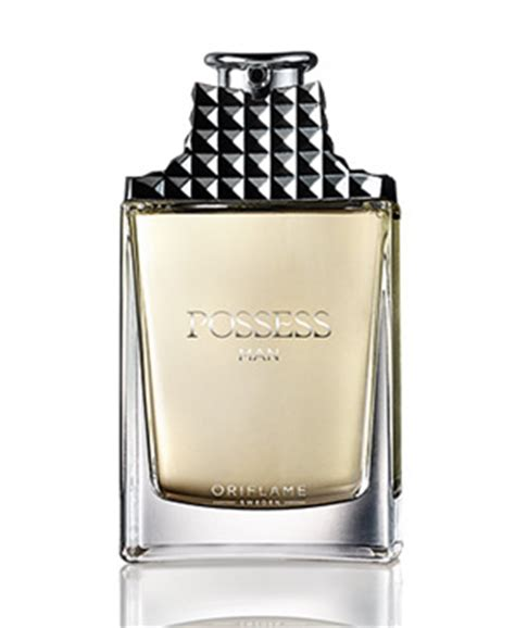 Parfum Oriflame Possess possess oriflame cologne a new fragrance for 2015