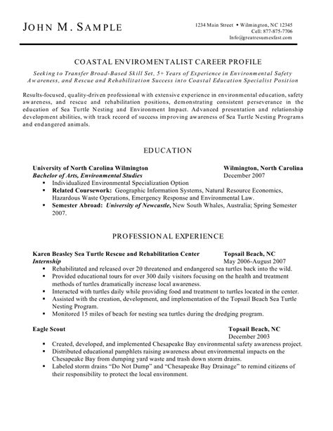 resume templates for a stay at home mom stay at home mom back to work resume exles resume