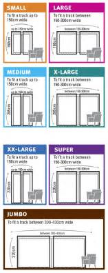 Curtain Dimensions Length By Width Curtains Online The Warehouse