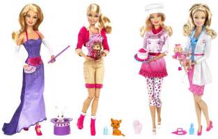 barbie dolls 2013 barbie dolls wallpaper