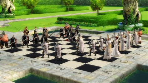 free download chess full version games pc download battle chess game of kings full pc game