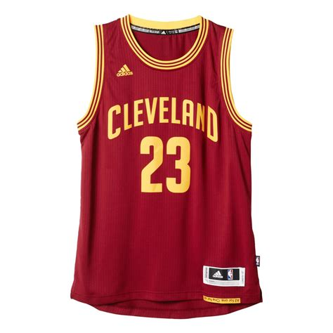 Jersey Basketball Nba nba basketball jerseys uk sweater and boots