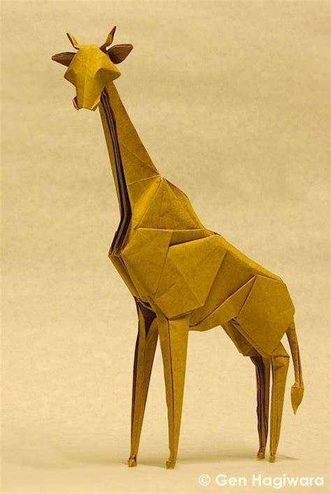 Amazing Paper Folding - 20 amazing origami animals you need to make now origami