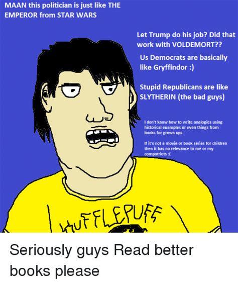 Guy Reading Book Meme - 25 best memes about guy reading guy reading memes