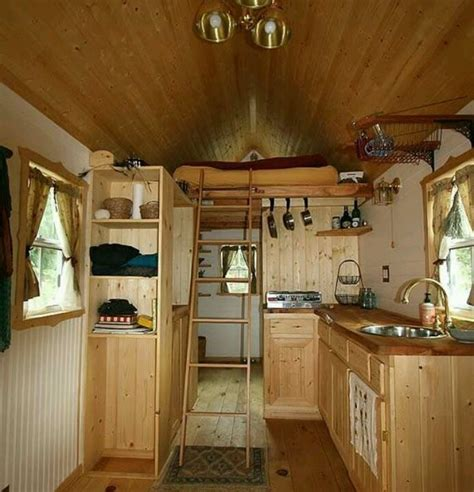 lloyd s blog pietro belluschi tiny house famous 200 best tiny house exploration images on pinterest tiny