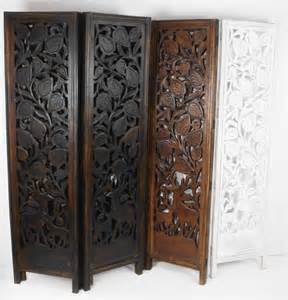 Arthouse Room Divider Room Divider Photo Screen Uk