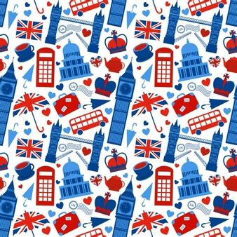 pattern making london london vectors photos and psd files free download