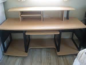 producer desk studio rta producer station image 475579 audiofanzine