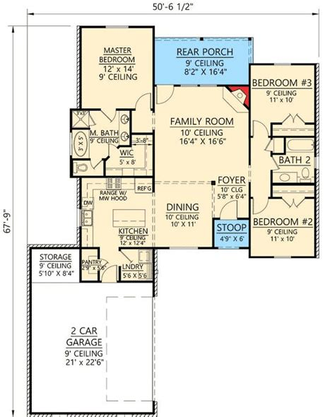 starter house plans starter home plans 28 images 3 bedroom ranch floor