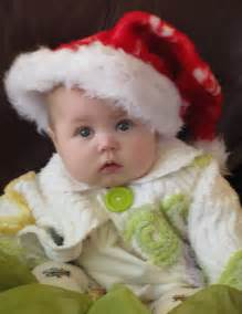 baby christmas picture ideas wallpapers9