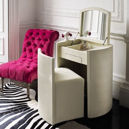 Jysk Makeup Vanity 25 Best Ideas About Small Vanity Table On