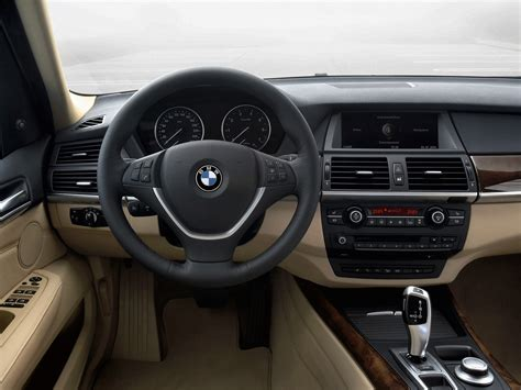 bmw inside view image gallery 2007 bmw interior