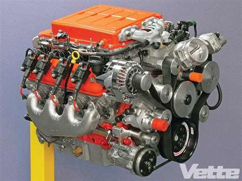 ls9 motor for sale 301 moved permanently