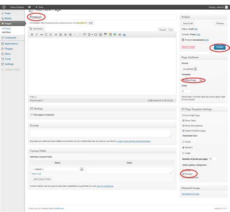 tutorial web design untuk pemula tutorial design web untuk pemula belajar membuat website