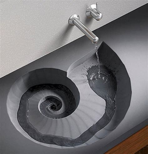 cool bathroom sinks modern bath faucets interiordecodir com