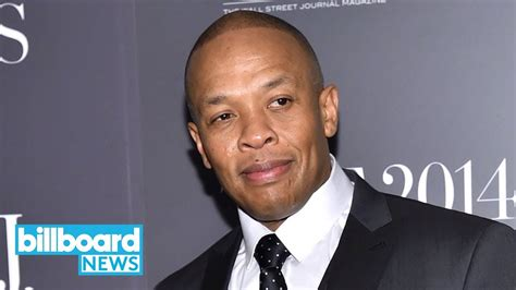 Is Dre Working On Detox Album by Dr Dre Hints He S Working On Awaited Detox Album