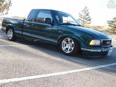automobile air conditioning repair 1997 gmc sonoma club coupe user handbook deluce 1997 gmc sonoma club cab specs photos