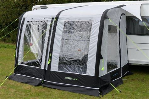 Discount Caravan Awnings by Porch Awnings Air Awnings Norwich Cing