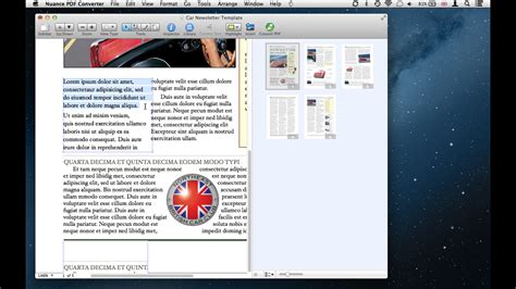 best free pdf editor best free pdf editor for mac os included