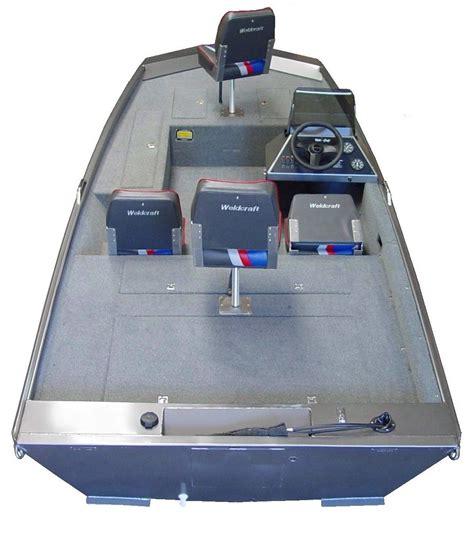 how to weld aluminum jon boats weld craft aluminum bass boats