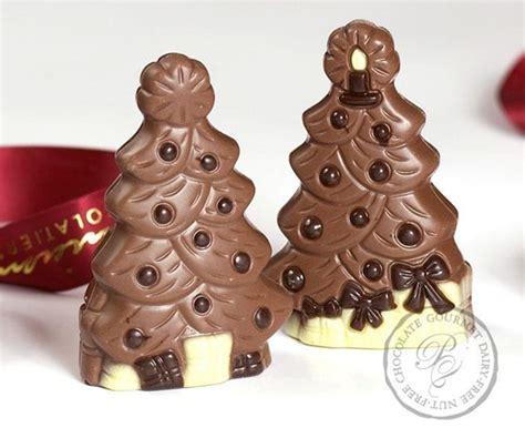 premium chocolatiers gluten and dairy free chocolate
