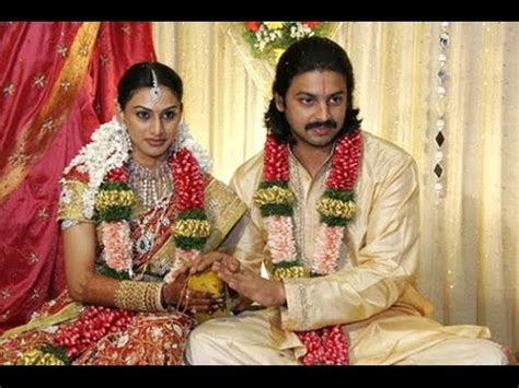 tamil actor srikanth with his family youtube