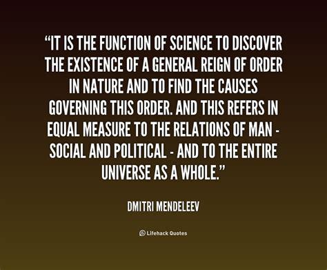 Dmitri mendeleev periodic table quotes urtaz Images