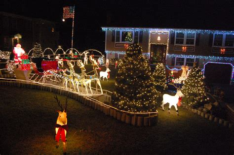 best 28 woburn christmas lights why winter wonderland