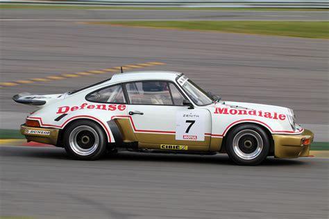 martini porsche rsr 1974 porsche 911 rsr 3 0 pics information