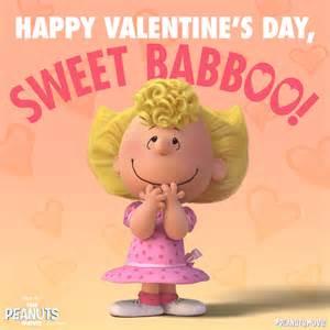 happy valentines day peanuts happy valentine s day sweet babboo orlando espinosa