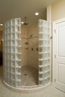 tile shower traditional tile grand rapids by saugatuck