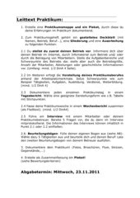 Tabellarischer Bericht Vorlage 4teachers Lehrproben Unterrichtsentw 252 Rfe Und Unterrichtsmaterial F 252 R Lehrer Und Referendare