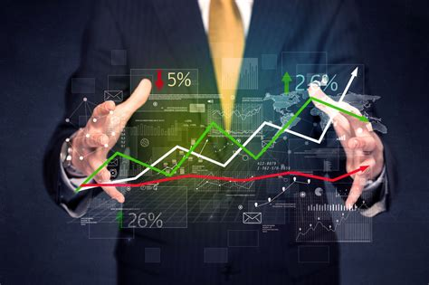 i tre lade psychology following a forex trading system fx