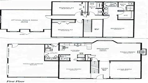 one bedroom with loft house plans 2 story 3 bedroom house plans vdara two bedroom loft 3