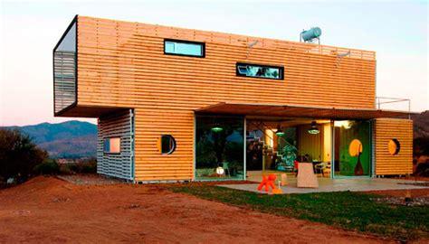wohncontainer kosten sch 246 ner wohnen im containerhaus buildster ch