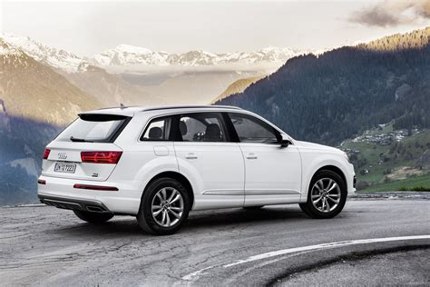 audi rq7 2016 audi q7 ultra 3 0 tdi launched with 218 hp and 5 5 l