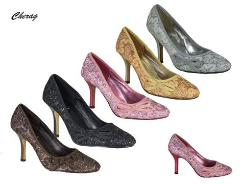 Wedding Shoes Expensive by In The Name Of Fashion Expensive Wedding Shoes