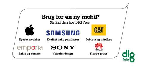 dlg mobil dlg tele privat