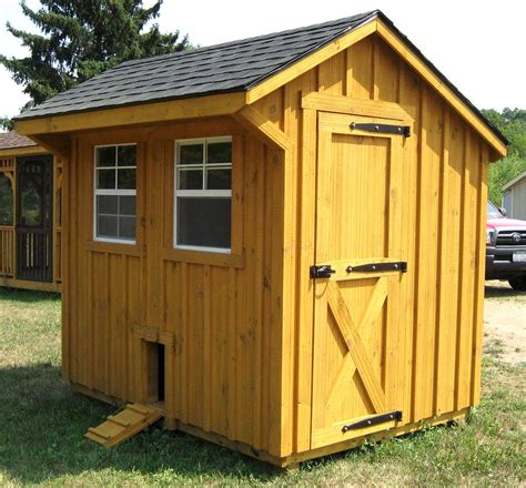 Sheds Amish by 4x4 Shed Foundation Plans For A 8x12 Storage Shed Amish