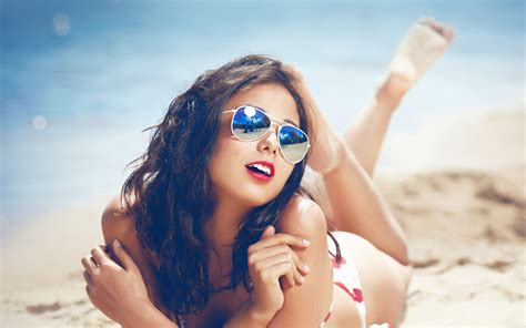 Grils Summer he64 sunglasses summer papers co